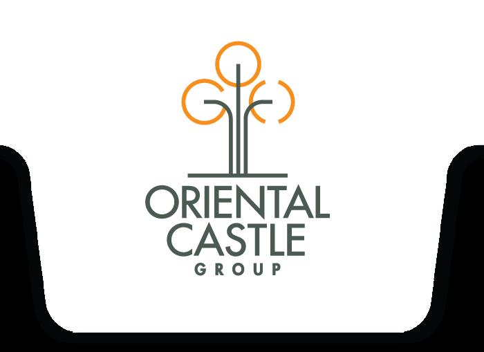 oc_logo